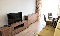 Apartament 2 camere, Tudor-Conest, 50mp