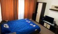 Apartament 3 camere, Independentei, 72mp