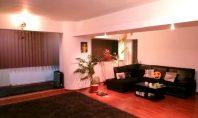 Apartament 3 camere, Centru, 90mp