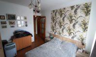 Apartament 2 camere, Dacia-Bicaz, 47mp
