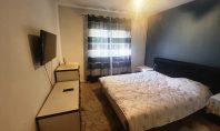 Apartament 3 camere, Centru-Palas, 72mp