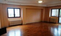 Apartament 4 camere, Nicolina-Cug, 96mp