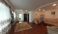Apartament 3 camere, Cug, 106mp