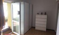 Apartament 2 camere, Tatarasi, 68mp