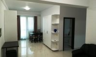 Apartament 2 camere, Centru, 52mp