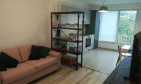 Apartament 2 camere, Copou, 50mp
