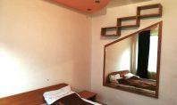 Apartament 2 camere, Centru, 54mp