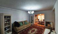 Apartament 3 camere, Valea Lupului, 67mp