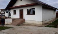 Vila 3 camere, Visan, 80mp