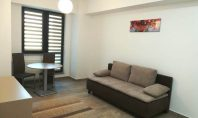 Apartament 1 camera, Centru, 46mp