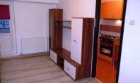 Apartament 2 camere, Nicolina-Cug, 42mp