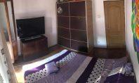 Apartament, 4 camere, Tatarasi, 88mp