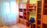 Apartament 1 camera, Tatarasi, 26mp