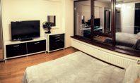 Apartament 2 camere, Copou, 66mp