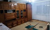 Apartament 3 camere, Nicolina, 76mp