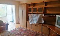 Apartament 2 camere, Billa-Gara, 56mp