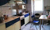 Apartament 3 camere, Gara-Billa, 72mp
