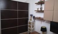 Apartament 1 camera, Tatarasi, 29mp