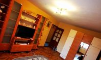Apartament 1 camera, Tatarasi, 34mp