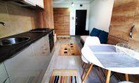 Apartament 2 camere, Centru, 35mp