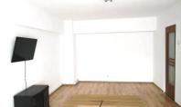 Apartament 3 camere, Centru, 76mp