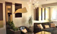 Apartament 2 camere, Copou, 70mp