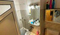 Apartament 2 camere, Podu Ros, 32mp