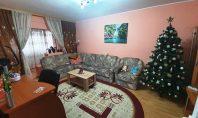 Apartament 2 camere, Dacia-Bicaz, 55mp