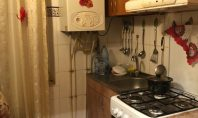 Apartament 2 camere, Dancu, 45mp