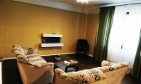 Apartament 2 camere, Copou, 55mp