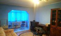 Apartament 2 camere, Centru, 55mp