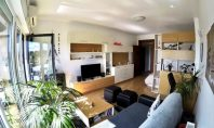 Apartament 3 camere, Copou, 79mp