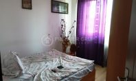 Apartament 2 camere, T. Vladimirescu, 50mp