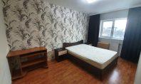 Apartament 2 camere, Pacurari, 52mp