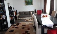 Casa 4 Camere, Vorovesti, 110mp