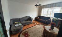 Apartament 3 camere, Pacurari-AlphaBank,75mp