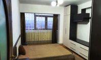 Apartament 3 camere, Frumoasa-Nicolina, 75mp