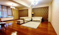 Apartament 3 camere, Copou, 145mp