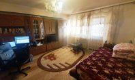 Apartament 2 camere, Frumoasa-Nicolina, 67mp