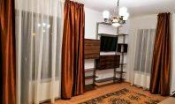 Apartament 2 camere, Bucium, 70mp