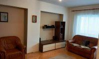 Apartament 3 camere, Alexandru-Tigarete,85mp