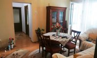 Apartament 3 camere, Podu Ros, 59mp