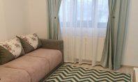 Apartament 2 camere, Tudor, 47mp