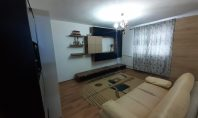 Apartament 1 camera, Tatarasi, 31mp