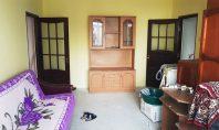 Apartament 2 camere, Mircea cel Batran, 43mp