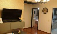 Apartament 3 camere, Valea Lupului, 70mp