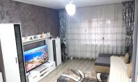 Apartament 1 camera, Podu de Fier, 36mp