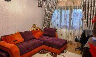 Apartament 3 camere, Dacia-Bicaz, 70mp