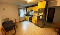Apartament 2 camere, Nicolina-Cug, 59mp