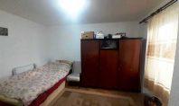 Apartament 2 camere, Bucsinescu, 49mp